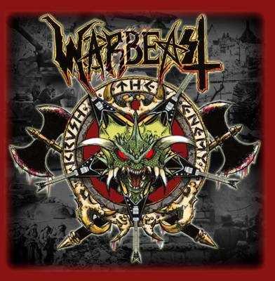 Warbeast src=http://absoluteunderground.tv/images/stories/au_news/warbeast-debut.jpg