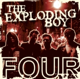 "Exploding Boy ""Four"" will Hit the Roof! A Review"