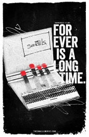 "[VFF '16] ""Forever is [Not] a Long Time"" to see The Smalls Reunited"