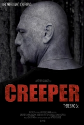 """The Creeper,"" A Video Review"