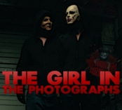 [VFF '16] The Girl in the Photographs, A Time Capsule to a Lost Sub-Genre