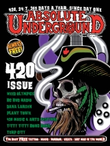 AU Vol. 15–3 Issue 87