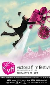 The Absolute Underground's Guide to the Victoria Film Festival 2015