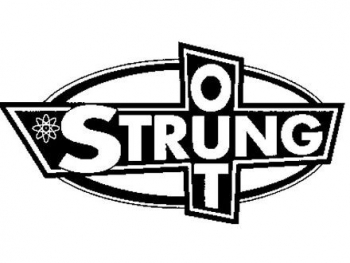 Interview: Strung Out