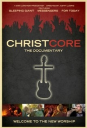 [VFF '13] Delivering Hope in ChristCORE?