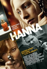 Hanna Movie Review