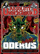 AU Vol. 9–5 Issue 53