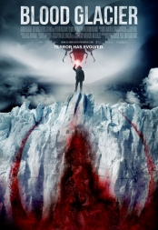 "Stirring the Melting Pot of Terror in ""Blood Glacier,"" A Movie Review"
