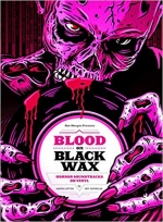 Raw & Uncut - The Full Blood on Black Wax: Horror Soundtracks Interview with Jeff Szpirglas and Aaron Lupton